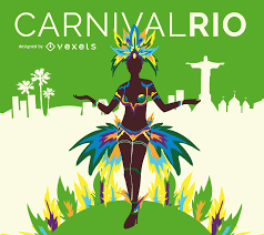 carnival vector graphics to download