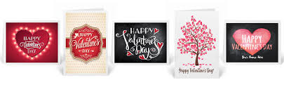 business s day greeting cards
