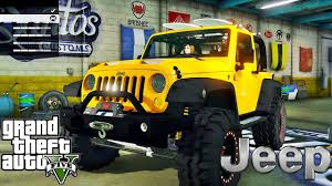 offroad jeep graphics jeep wrangler unlimited 3 door jk extreme graphics youtube