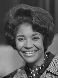 Nancy Price by Nancy Wilson Jazz Singer Wikipedia