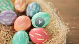 homemade easter decorations for the home 50 easy easter crafts ideas for diy decorations gifts photos