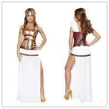 Trojan Halloween Costume Nice Women U0027s Superman Costume Halloween Costumes Greek