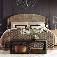 Pottery Barn Outlet Bedding Bedroom Pottery Barn Linens Pottery Barn Kids Bedding Pottery
