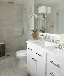 choosing martha stewart vanity that will make your bathroom more
