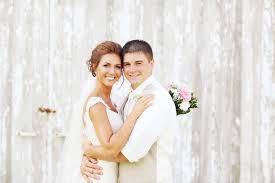 wedding photographers des moines wedding photographers in des moines ia the knot