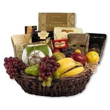 fruit bouquet delivery gift baskets miami fl fruit flowers miami fl fruit basket