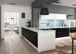 kitchen makeovers ne kitmakeoversne twitter
