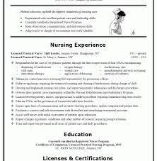 curriculum vitae for students template observation download graduate nurse resume haadyaooverbayresort com