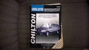 pontiac trans sport 3 8 v6 a 7h mpv 1994 used vehicle nettiauto