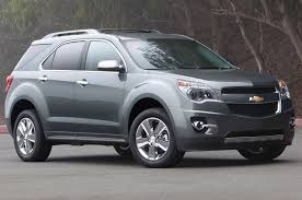 cars chevrolet 2014 chevrolet equinox information and photos zombiedrive