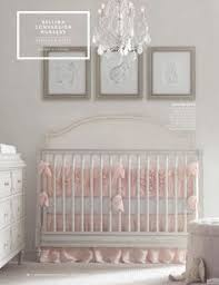 essential gray by sherwin williams paint color pink and gray