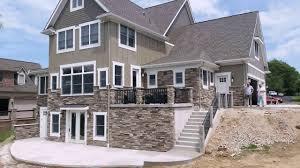 home plan designs judson wallace home plan designs judson wallace youtube