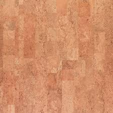bamboo cork floor cork floor ideas decoration