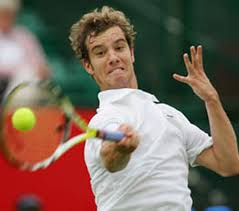 Funny Tennis Memes - 20 insane tennis faces smosh
