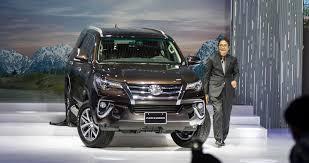 xe lexus gx470 gia bao nhieu xe thái 400 triệu về việt nam giá gần 1 tỷ