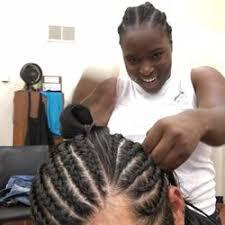 leo braiding hair braid it up 70 photos 31 reviews hair salons 438 e santa