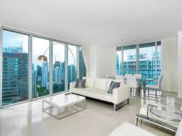 1400 Sq Ft June Special From 189 Night 2bed 2bath Icon W 1400 Sq Ft W