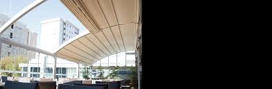 Where Can I Buy Awnings Trivantage Specialty Fabrics And Hardware For Awnings And More