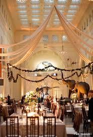 Unique Wedding Venues Chicago 235 Best Unique Wedding Venues Images On Pinterest Unique