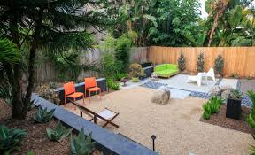 how to transform your yard into a xeriscaped oasis