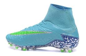 womens football boots uk nike hypervenom phantom ii fg s football boots for 78 74