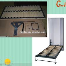 Murphy Bed Mechanism For Sale Folding Bed Lift Mechanism Folding Bed Lift Mechanism Suppliers