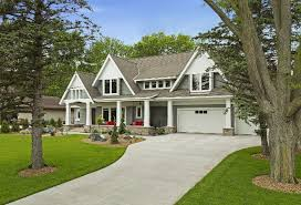 exterior house paint color ideas 2015 u2013 day dreaming and decor