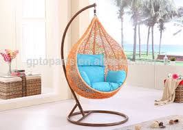 Chair For Bedroom by Swing Hanging Chair Hanging Chair Rattan Swing Chair For Bedroom