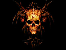 halloween web page background 48 heavy metal hd wallpapers backgrounds wallpaper abyss