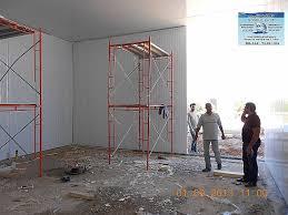 chambre froide commercial chambre froide commercial luxury dé produit hi res wallpaper