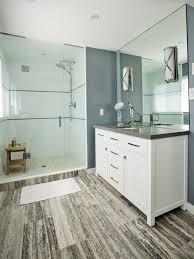 Gray Vanity Bathroom 25 Best White Vanity Bathroom Ideas On Pinterest White Bathroom