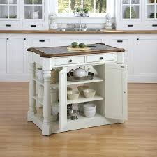 kitchen island overstock overstock kitchen island new overstock kitchen islands medium size