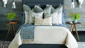 barclay butera launches luxury bedding collection u2013 robb report