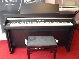 Meilleur Marque De Piano Piano Kawai Ca 97 Neuf Pianos Schaeffer