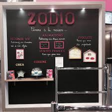 zodio chambourcy atelier cuisine le nouveau declic d accueil de zodio chambourcy zôdio