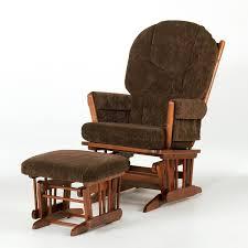 Nursing Rocking Chairs Furniture Walmart Glider Rocker Rocking Chair Walmart Walmart