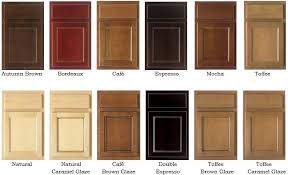Birch Kitchen Cabinets Armstrong U2014 Cape Fear Cabinets
