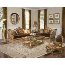 Wayfair Home Decor 15 Best Furinture Images On Pinterest Living Room Sets