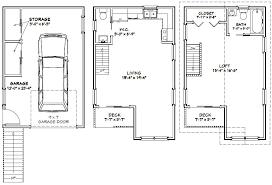 23 collection of 16 x 24 floor plans cabin ideas 16x26 дом ж квартира 16x26h2 770 кв м отличные планы