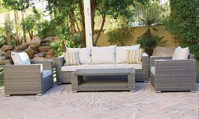 Patio Furniture Cushions Sale Kmart Patio Furniture Clearance Used Patio Furniture Craigslist