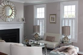 nicole miller home mirror the look for less creative life online 4131