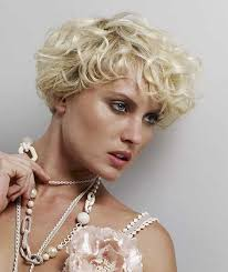 wedge cut for fine hair short curly hairstyles for thin hair short hairstyles 2016