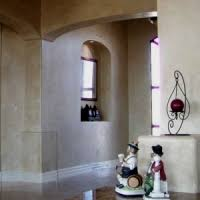 Faux Color Washing - color wash faux finish archives beautiful walls by doug