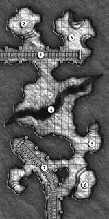 5284 best rpg places images on pinterest fantasy map