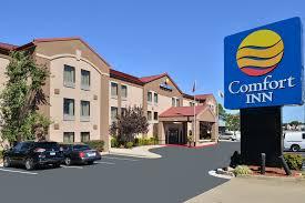 Comfort Inn Savannah Ga Comfort Inn Stone Mountain Stone Mountain Ga 5355 Stone