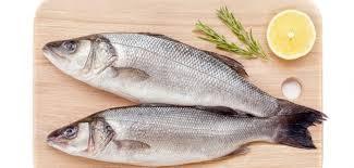 cuisine bar poisson cuisine autour d un seul produit ou variété archives un arôme 2
