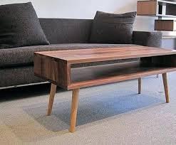 Plywood Coffee Table Simple Coffee Table Simple Wood Mid Century Coffee Stylish Mid