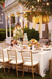 Small Backyard Reception Ideas 165 Best Backyard Party Images On Pinterest Backyard Parties