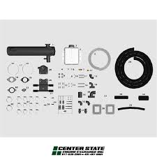 new u0026 remanufactured marine engines parts buy online center
