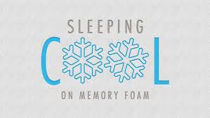 the best mattress black friday deals in sacramento the best memory foam mattress for staying cool the best mattress